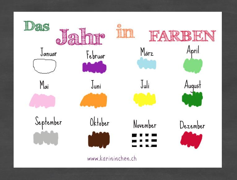 Das Jahr in Farben3