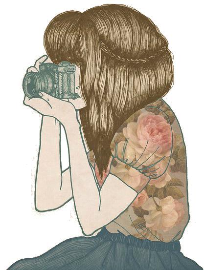 vintage_girl_png_by_mavidesigns-d5n47pz