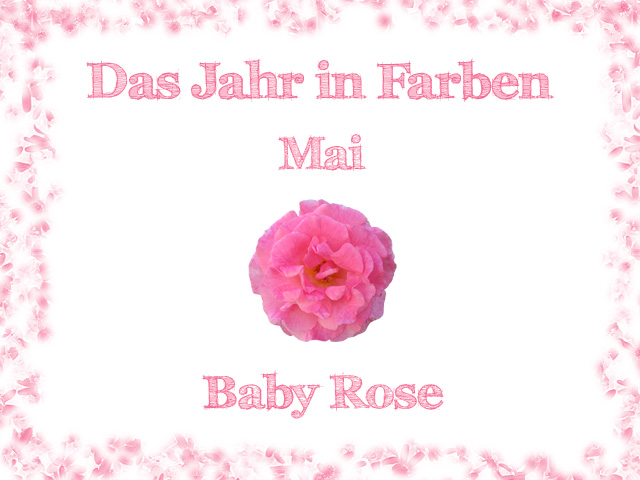 Babyrose