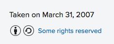Bildschirmfoto 2015-04-13 um 21.16.50