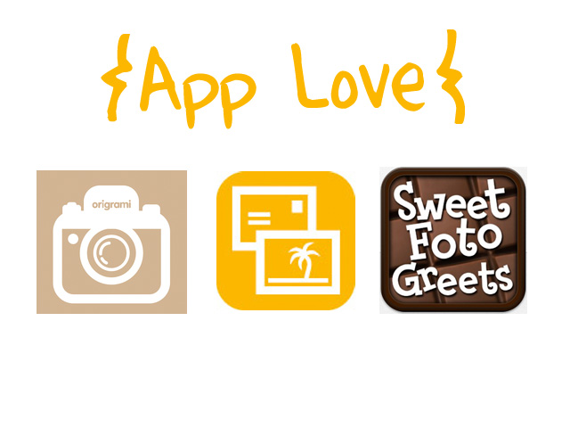 App Love