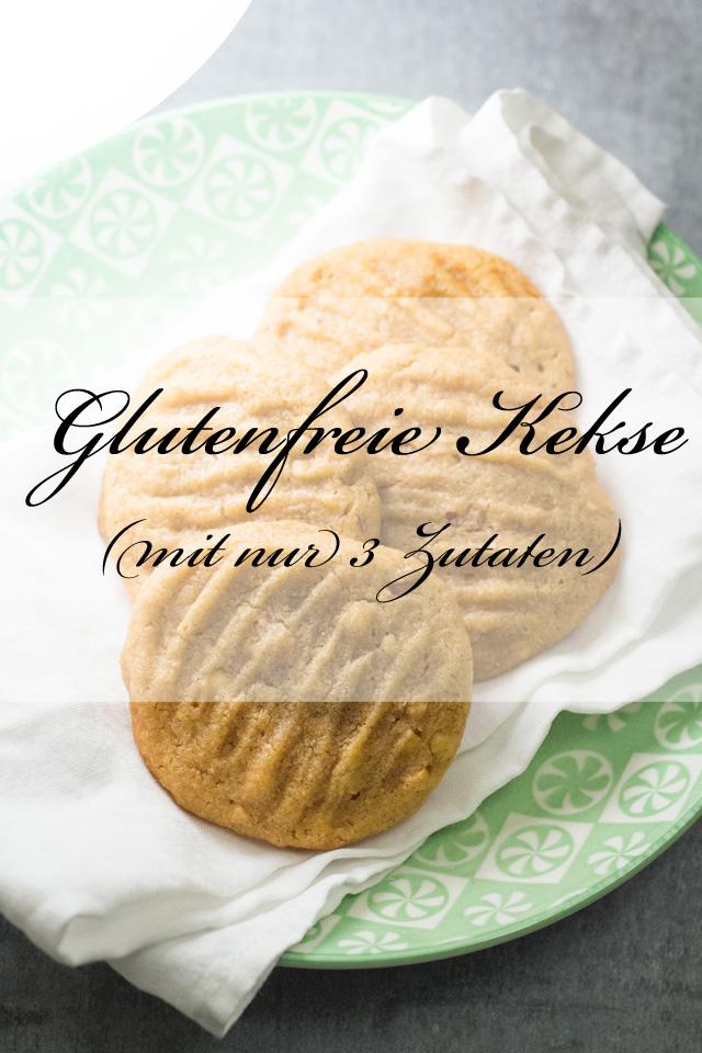 _MG_2152 glutenfrei