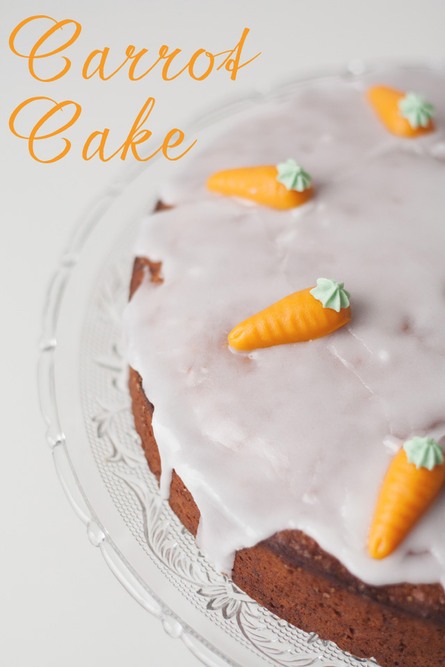 IMG_0360 carrot cake