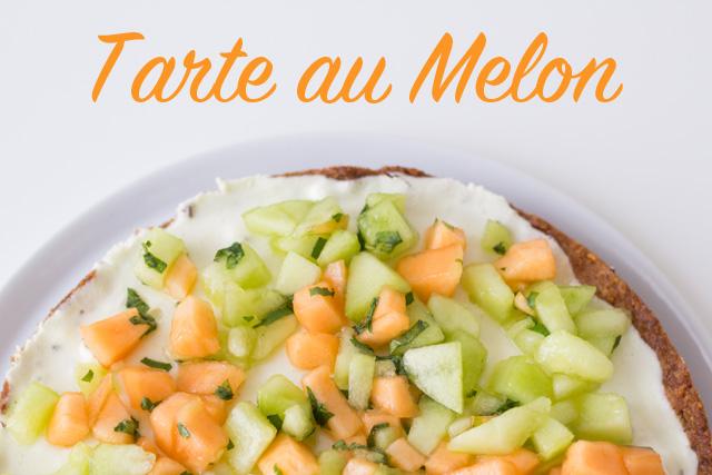 IMG_3527 tarte