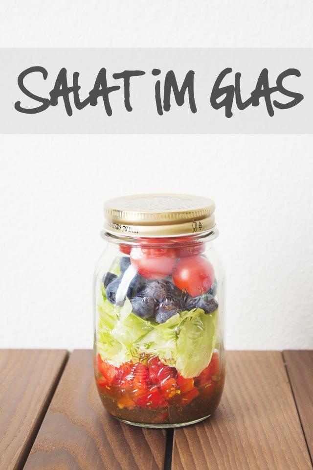 IMG_3846 salat im glas