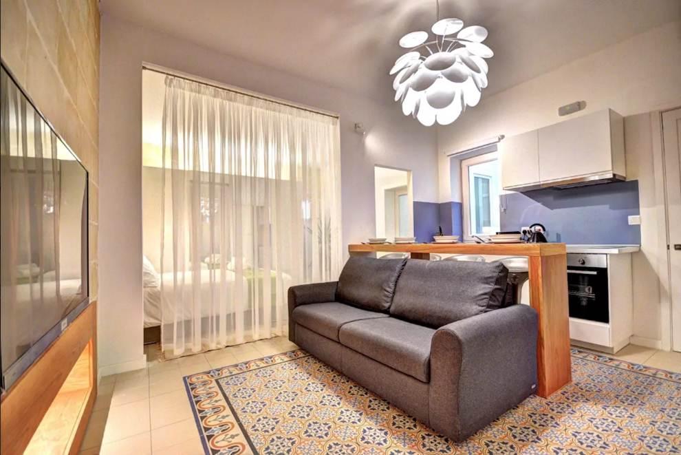 airbnb-malta