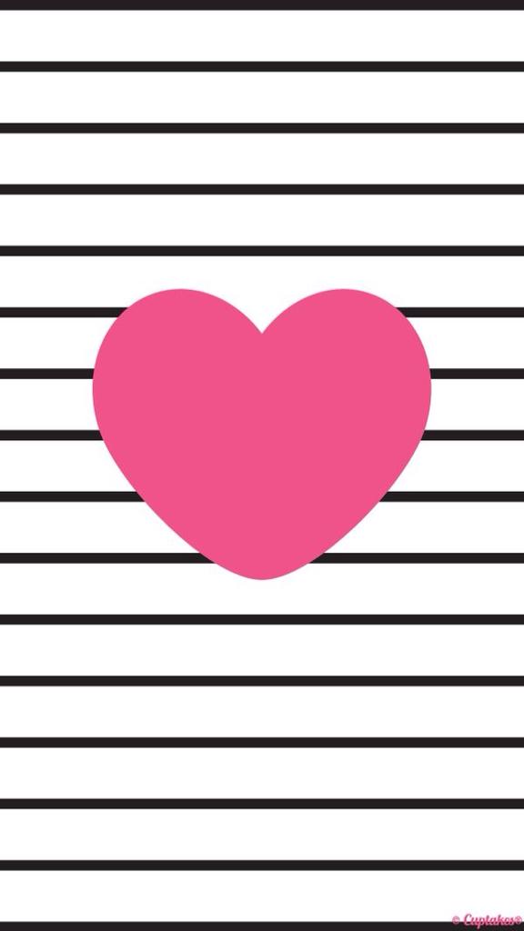 Freebie Valentinstag Hintergrundbilder Furs Handy Achtung
